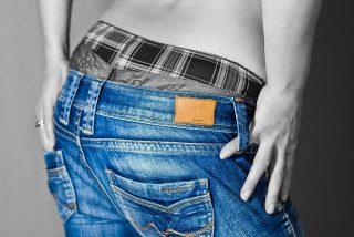 Uno de cada tres confiesa que tiró del porno en Internet para sobrellevar el confinamiento