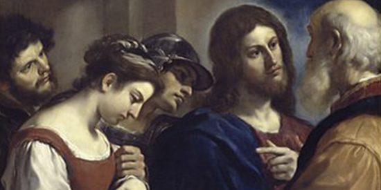 Arqueólogos descubren la casa donde Jesús de Nazaret curó a la 'mujer sangrante'