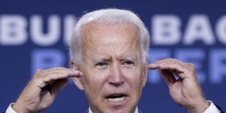 Primera 'guerra' de la era Biden: EEUU ataca a las milicias proiraníes en Siria