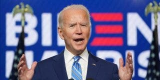 Joe Biden se acerca a la victoria en un recuento de infarto que Donald Trump ve 'sospechoso'