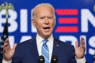 Joe Biden se estrena con populismo: suspende por 100 días las deportaciones de inmigrantes