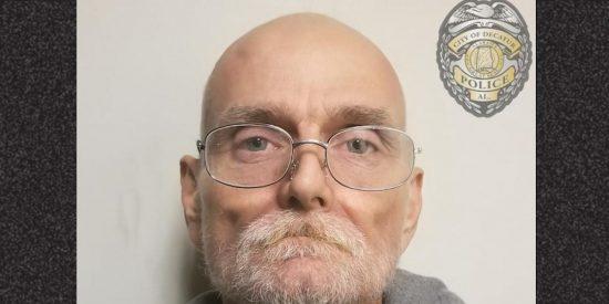 Un hombre al borde de la muerte llama a la Policía y confiesa un homicidio que intrigó a EEUU por 25 años