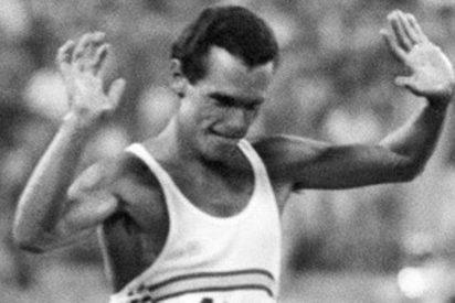 Muere Jordi Llopart, plata en los JJOO, pero lo tienen en coma profundo para trasplantar sus órganos