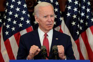 Los Mercados en alerta: Ojo a la 'letra pequeña' del ambicioso plan del presidente Biden