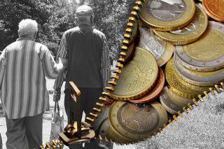 Pensiones en España: todos los cambios en la jubilación a partir de 2021