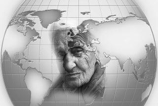 Pensionista: claves si has cumplido ya 60 años y quieres jubilarte parcialmente