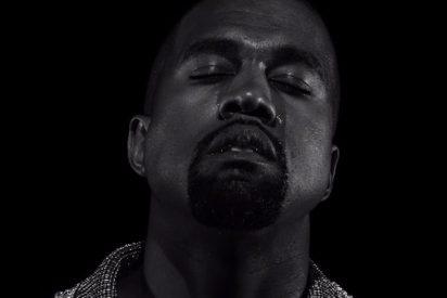 Titánico batacazo de Kanye West en las elecciones de EEUU: gasta 6,7 millones y obtiene menos de 60.000 votos