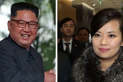 El misterioso culebrón del dictador Kim Jong-un y su examante: ¿dónde está la esposa del presidente de Corea del Norte?