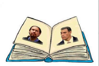 """Pablo D. Escolar: """"El gobierno y la educación"""""""