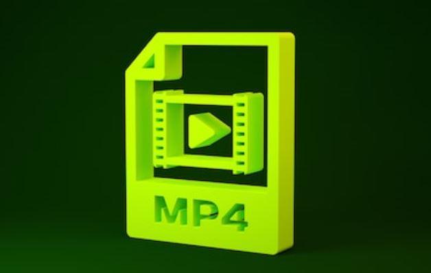 ARCHIVO MP4