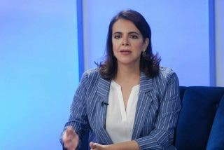 El Congreso de Ecuador destituye a una ministra por la represión de las protestas de 2019