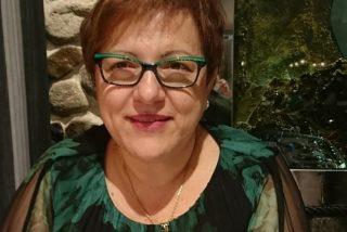 Capturan a cuatro sospechosos de torturar y asesinar a una enfermera en Gerona
