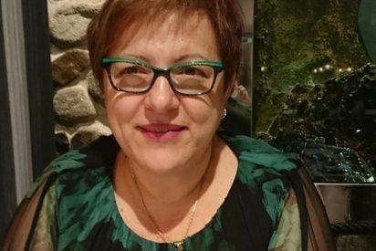 La tortura y asesinato de la enfermera de Gerona sucedió tras un robo fallido