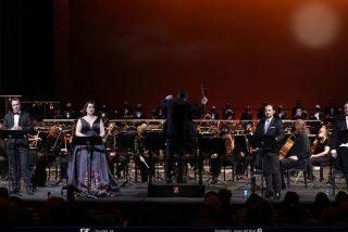Marianela, una ópera para Galdós