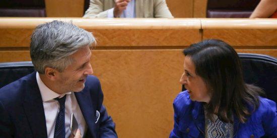 """Efrén Díaz Casal: """"La sensatez exige no volver a las andadas"""""""