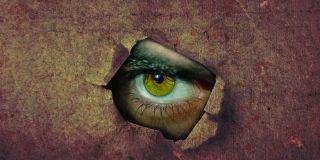 Enigma: los mayores misterios de la Historia de la Humanidad