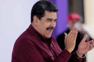 El dictador Nicolás Maduro reconoce que hay violación de Derechos Humanos en Venezuela