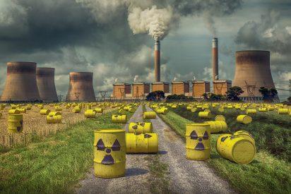 EEUU castiga a empresas chinas y rusas dar alas a los planes nucleares de Irán
