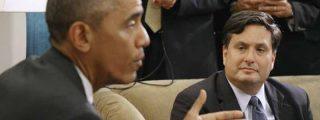 ¿Quién es Ron Klain?: el jefe de gabinete escogido por Joe Biden