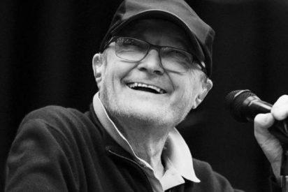 Impotencia sexual y falta de higiene: la exmujer de Phil Collins destapa las más oscuras costumbres del músico