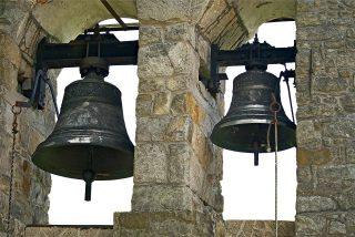 Antonio Ledezma: Por quién doblan las campanas