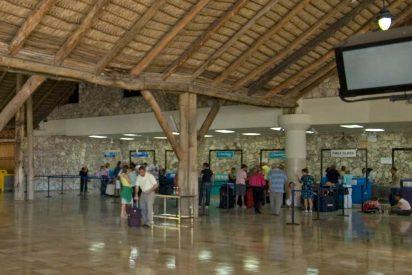 Requisitos para volar a Centroamérica y República Dominicana