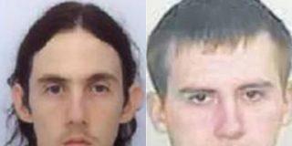 Richard Huckle, el peor pedófilo de Reino Unido, violado y asesinado para que sintiera lo que hizo a 200 niños