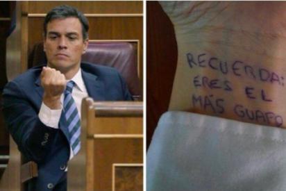 "Pedro Manuel Hernández López: ""¿Quo Vadis, España … Quo Vadis…?"