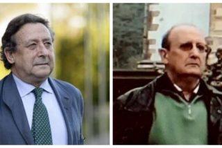 "Alfonso Ussía: ""Perverso cura"""