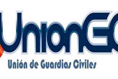 La UniónGC llama al diálogo y a tener en cuenta a las Asociaciones de los Guardias Civiles