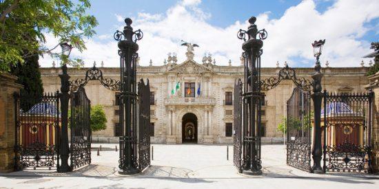 1.516 millones destinados a las universidades andaluzas, un 3,37% más