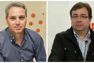 """Vallés: """"Vara debió tomar más dosis para cortar el vómito al ver que nadie del Gobierno cuestionaba a Bildu"""""""