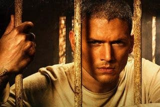 El protagonista de 'Prison Break' no volverá a la serie porque no quiere interpretar a un heterosexual