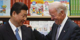 EEUU estudia una posible fuga radioactiva en una planta nuclear de China