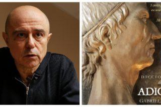 """Gabriel Albiac: """"Una pandemia se combate con medidas sanitarias, no suspendiendo nuestras libertades"""""""