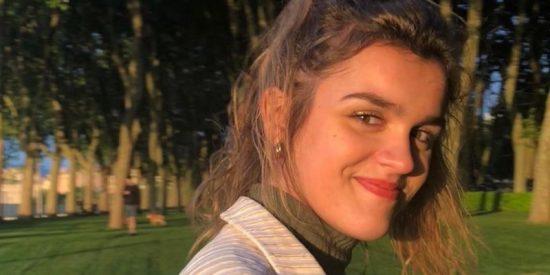 "Amaia Romero cancela su agenda tras dar positivo en coronavirus: ""Ha sido inesperado"""
