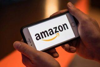 Amazon se suma a Apple y gana la batalla judicial a la Unión Europea