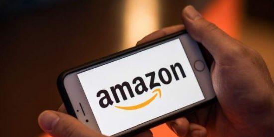 Amazon celebrará su décimo aniversario en España el 30 de septiembre