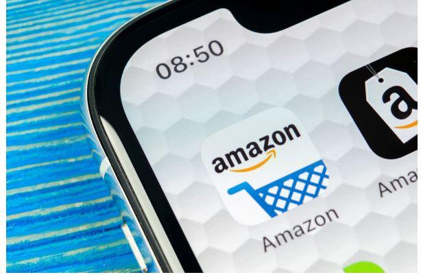 Más de 600 marcas chinas expulsadas de Amazon