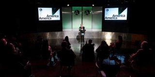 """""""América America"""", una retrospectiva imprescindible del diseñador America Sánchez"""