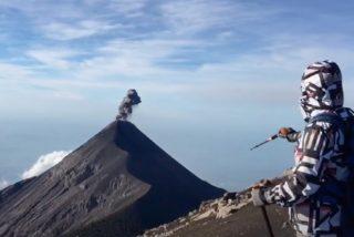 Centroamérica: un viaje al mágico y vibrante istmo de los volcanes