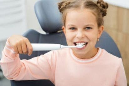 Cepillos dentales sónicos recomendados en Amazon
