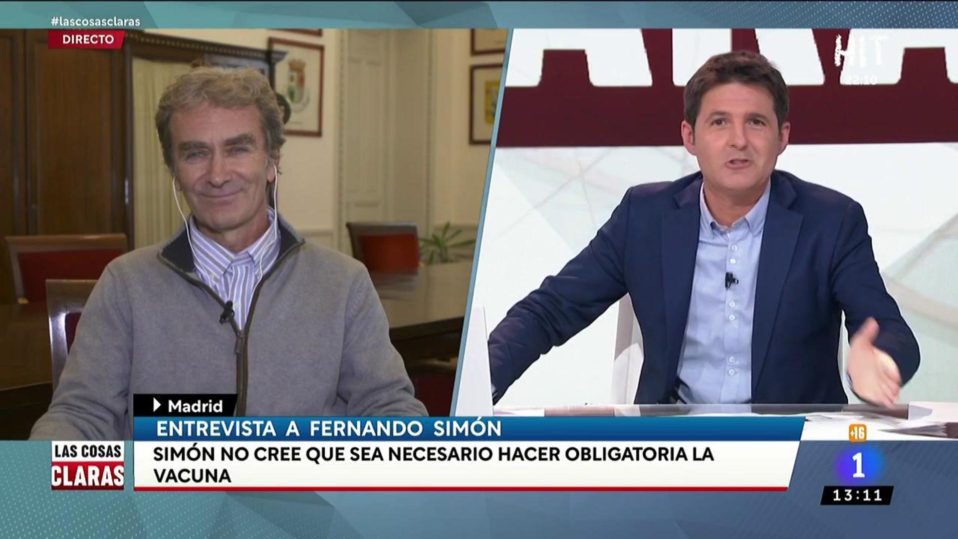 No ha sido ni PP ni VOX: Cintora cae 'fulminado' por los propios espectadores de TVE