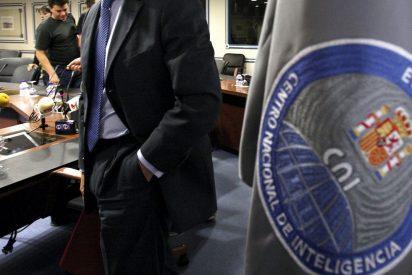 El CNI espía a quienes no se someten a la censura y se atreven a hablar claro
