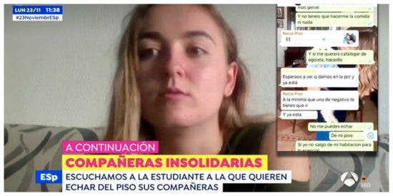 El caso de Elena Cañizares y la hipocresía social: ni los buenos son tan buenos ni los malos son tan malos