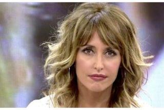 El pollo tremendo que hay liado en 'Viva la vida' para suplir a Emma García, baja por coronavirus