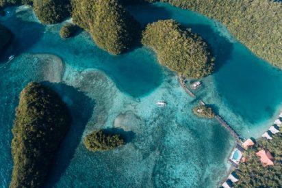 ¡Despierta en Filipinas!: 10 curiosidades sobre la antigua perla española