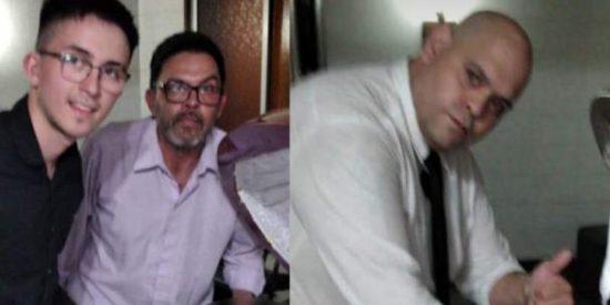 Argentina pide la 'cabeza' de los funerarios que se tomaron una foto con el cadáver de Maradona