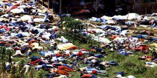 El suicidio colectivo inducido de Guyana: ¿Un experimento de control mental de la CIA?