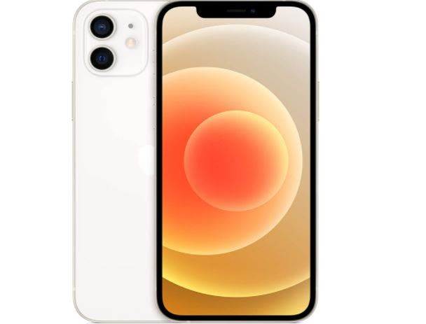 Ofertas Apple iPhone Amazon Black Friday 2020
